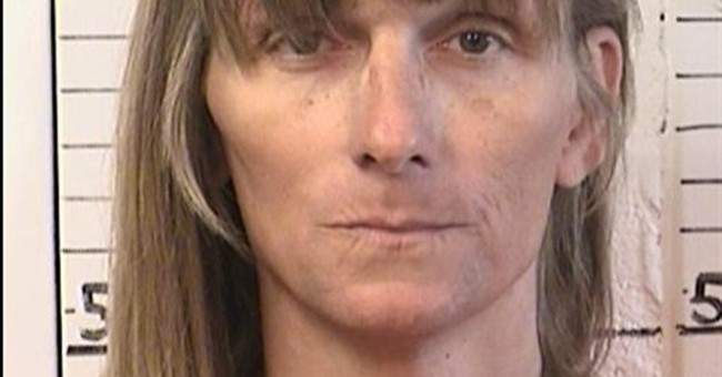Judge orders California to pay for inmate's sex change