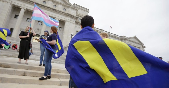 Indiana, Arkansas try to stem religious objections uproar