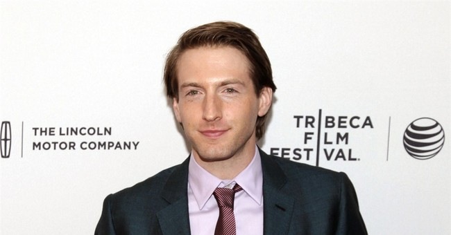 David Mamet's 'China Doll' adds Fran Kranz opposite Pacino