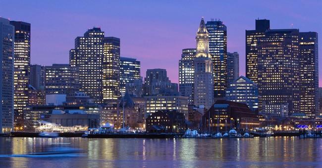 Future uncertain for Boston bid for 2024 Summer Olympics