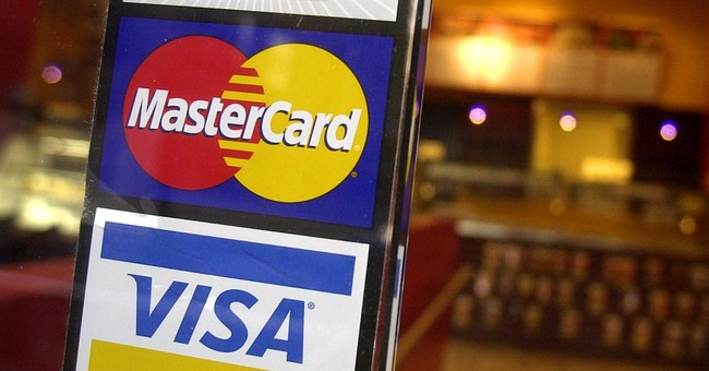 New scoring system aims to help people with poor credit