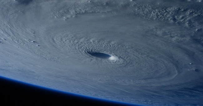 Typhoon barrels toward Philippines after damaging Micronesia
