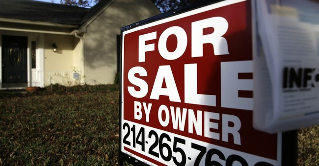Average US rate on 30-year mortgage barely moves at 3.7 pct.