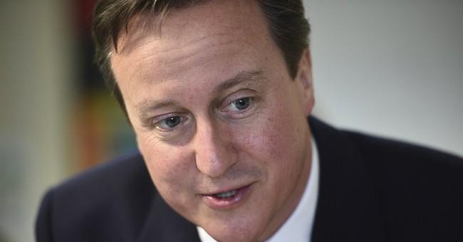 No big winners or losers in Britain's 7-way election debate