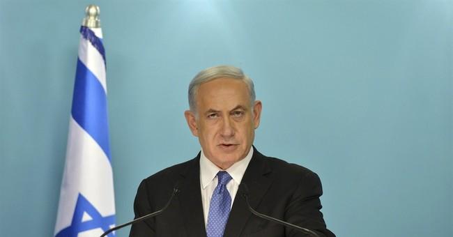 Senator: Congress needs to scour final Iran nuke deal