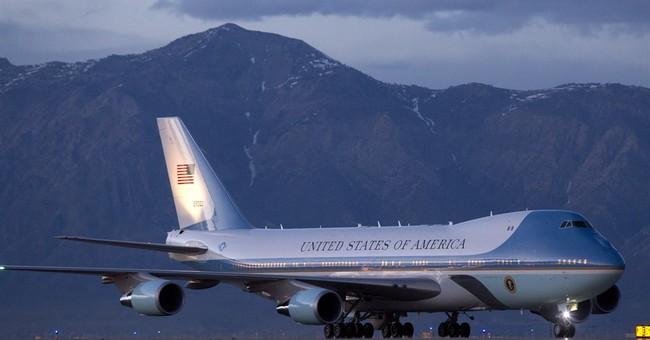 Utah visit leaves Obama 1 state short of 50