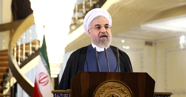 AP Analysis: Holes, questions remain for Iran's nuclear deal