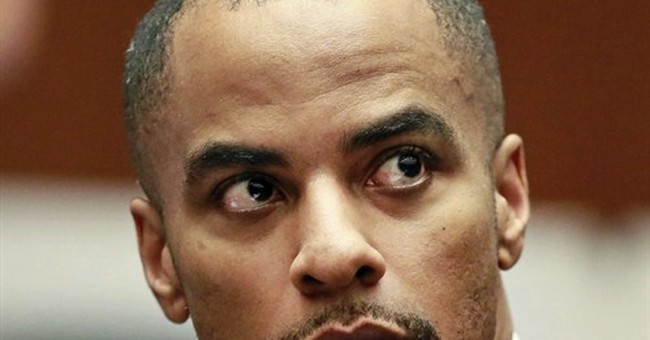 Darren Sharper drug, sexual assault case moves to La.
