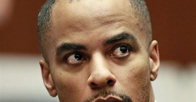 Darren Sharper drug, sexual assault case moves to La.