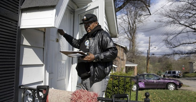 Focus in Ferguson shifts to election of City Council members