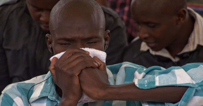 Kenya: Extremists vow more attacks; president responds