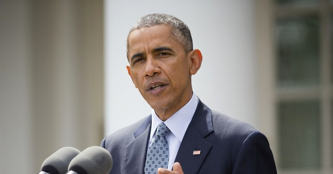 Tough sell: Obama ramps up lobbying campaign on Iran deal