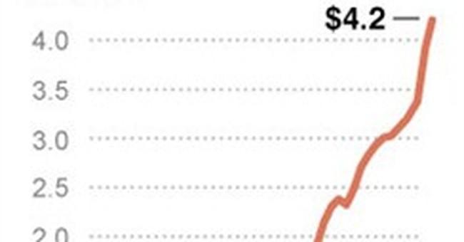 Dodgers set MLB record payroll at $270M; average is $4.2M