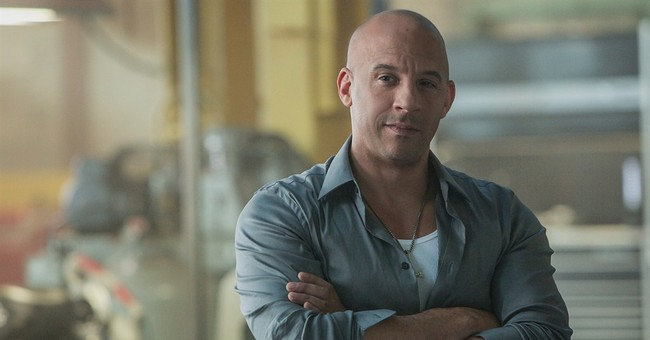 'Furious 7' races past expectations with $143.6 million