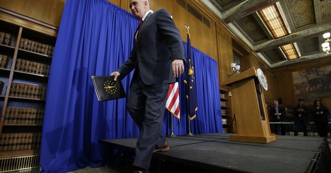 Indiana faces long road to restore image after religious law
