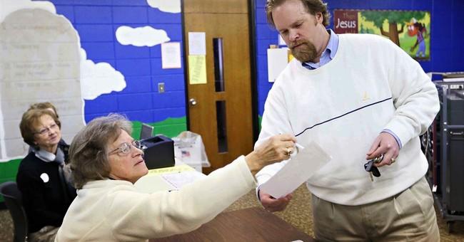 In Iowa, pastors hold major sway in 2016 presidential race