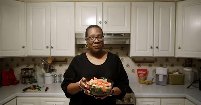 Weight Watchers, Jenny Craig get best marks in diet review