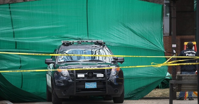 Suspect held on $1M bail after discovery of human remains