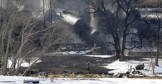 US safety board: Oil train tank cars need urgent upgrades