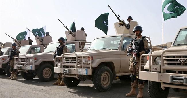 Fierce fighting as rebels move on holdouts in Yemen's Aden