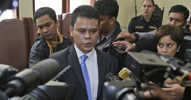 Indonesian court rejects appeal by Australian drug smugglers