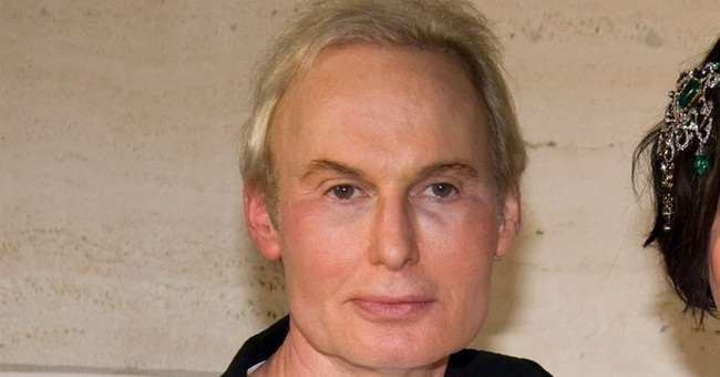 Dermatologist Fredric Brandt found dead at Miami home