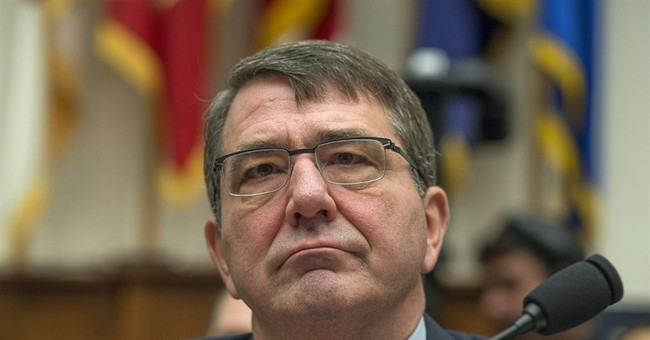 Pentagon chief heads east as US tries to maintain Asia focus