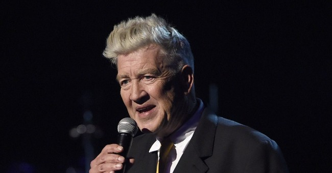 Showtime still hopeful of salvaging 'Twin Peaks' revival