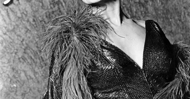 Cabaret star Julie Wilson dies at 90 in New York
