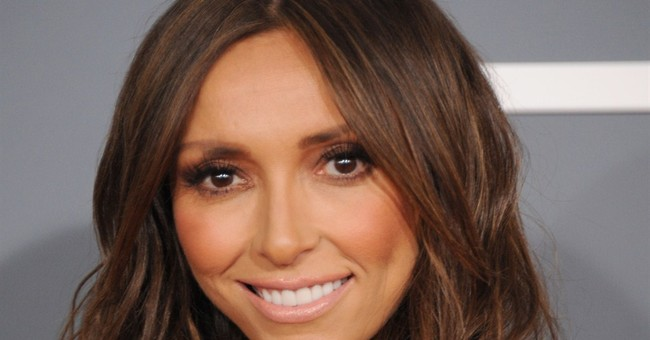 No promises by Giuliana Rancic to return to 'Fashion Police'