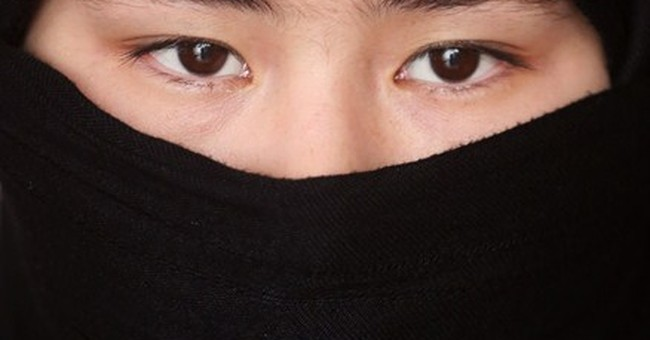 For Afghan women, violence remains entrenched despite gains