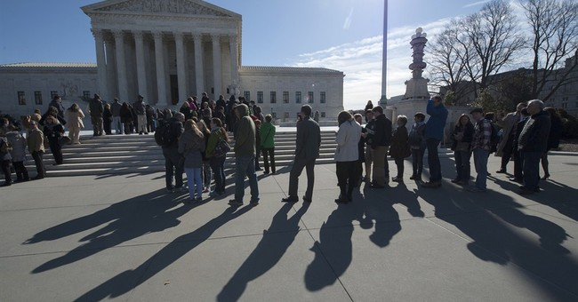 After 3rd high court protest, the most severe charges yet