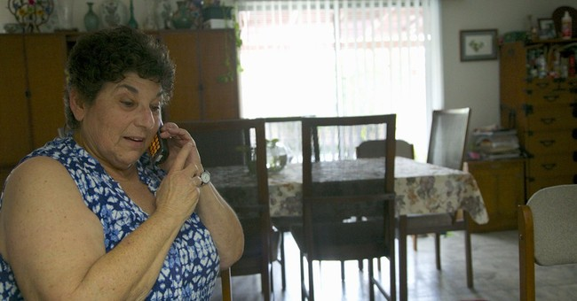 5 Things to know about robocalls