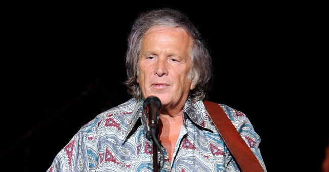 Don McLean's 'American Pie' brings $1.2M at auction