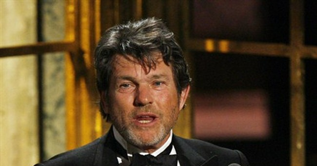 Discredited rape story a test for Wenner, Rolling Stone