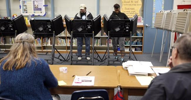 Observers, new council members optimistic in Ferguson