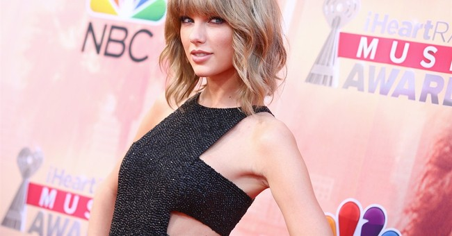 Swift, Smith earn nominations for Billboard Music Awards