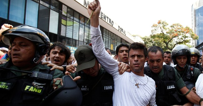 Latin America silent on Venezuela as US airs rights concerns