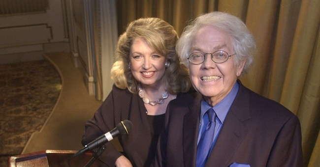 Comedy genius, father of funny commercials Stan Freberg dies