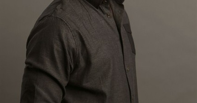 Darius Rucker wants rap collaboration; talks Hootie reunion