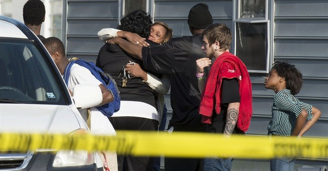 8 deaths in home bring scrutiny of carbon monoxide poisoning