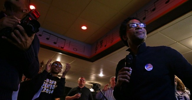Observers, new council members optimistic in Ferguson