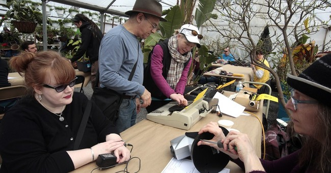 Repair Fair offers free fixes for gadgets on the fritz