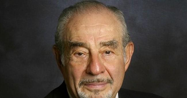 Joel Spira, founder of light dimmer switch empire, dies