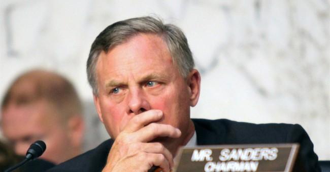 Senate creating secret encyclopedia of US spy programs