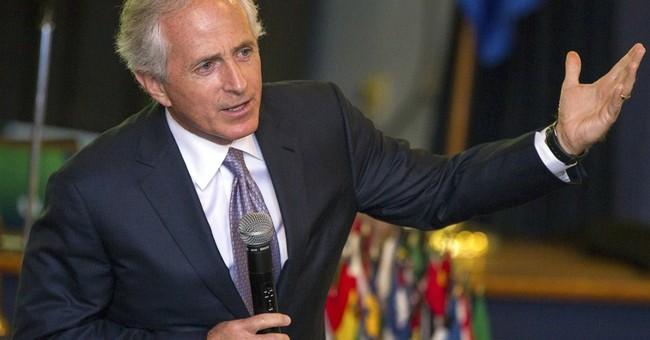 Obama lobbies Congress on Iran; Dems seek changes to bill