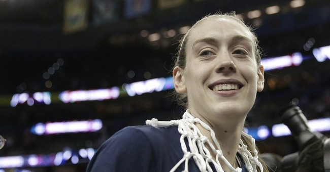 UConn women will be favorites to win 11th title next year