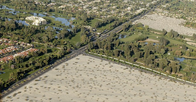 No more playing nice: California names, shames water wasters