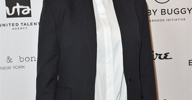 Jessica Seinfeld heads back to the kitchen with new cookbook