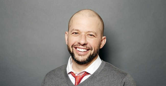 Jon Cryer writes about 'Pretty in Pink' & Charlie Sheen